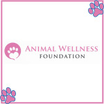 AnimalWellnessFoundationPartner